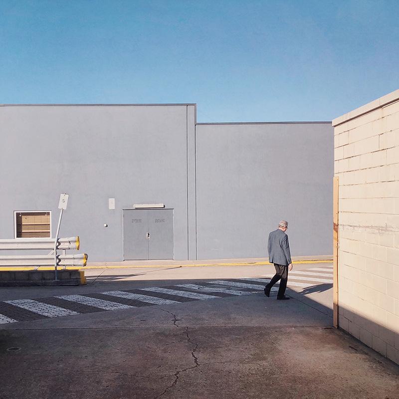 Photo by Glenn Homann / iPhone Photo Awards