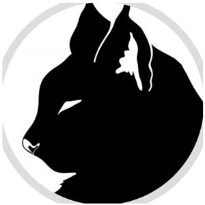 Lynxotic Logo