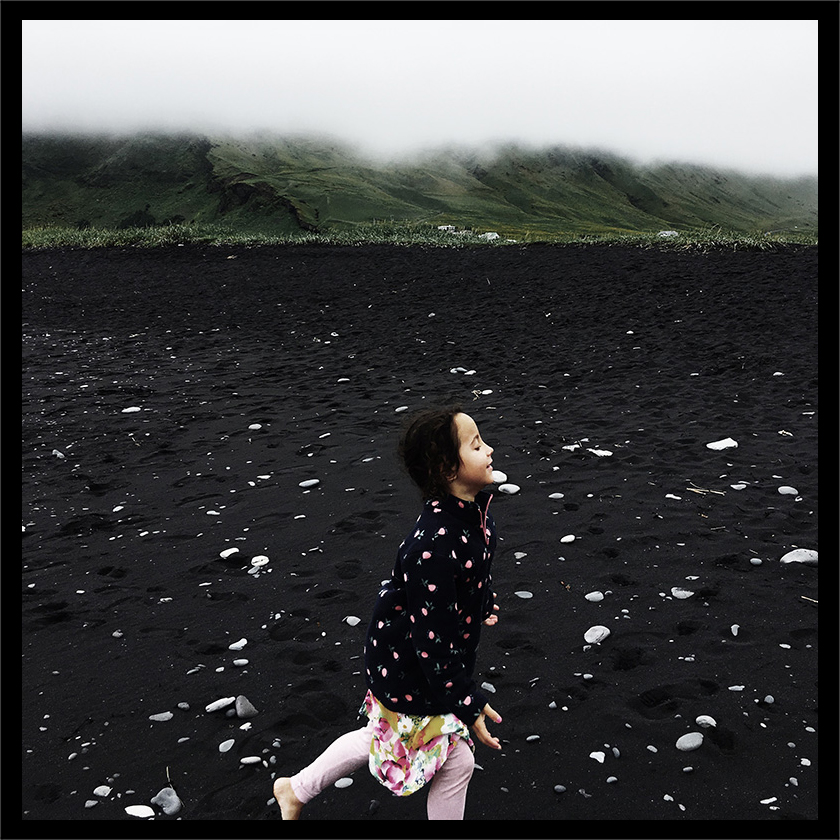 Photo by Mengnan Lin / iPhone Photo Awards