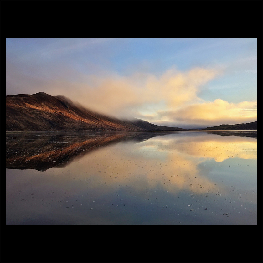 Photo by Verity Milligan / iPhone Photo Awards