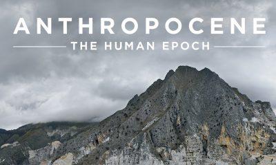Anthropocene Trailer still image