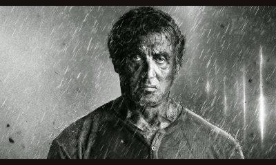Rambo - last blood still image