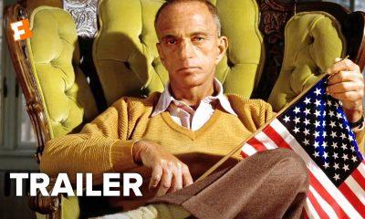 Roy Cohn trailer still image