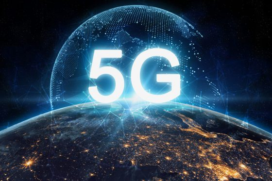T-Mobile to Launch 5G Network Nationwide in December: iPhone 12 could start 5G Revolution