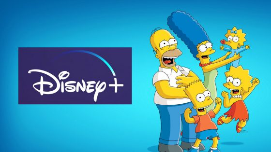 """""""D'oh!""""—Disney+ Modifies 'The Simpsons' to 16:9 Aspect Ratio at the Expense of Series' Trademark Humor"""