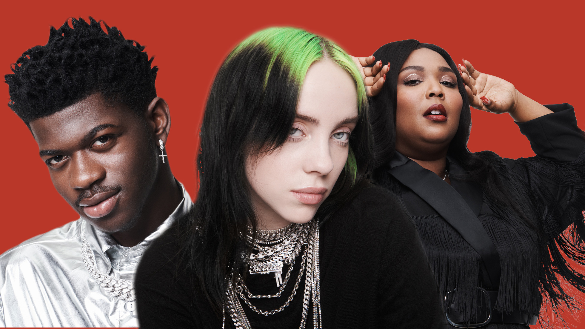 if you missed it: Billie Eilish in 1st Ever Apple Music Awards Concert watch now with Apple Music
