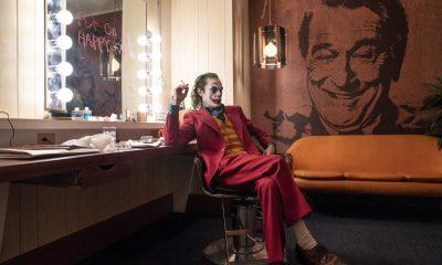 Joker Publicity Still