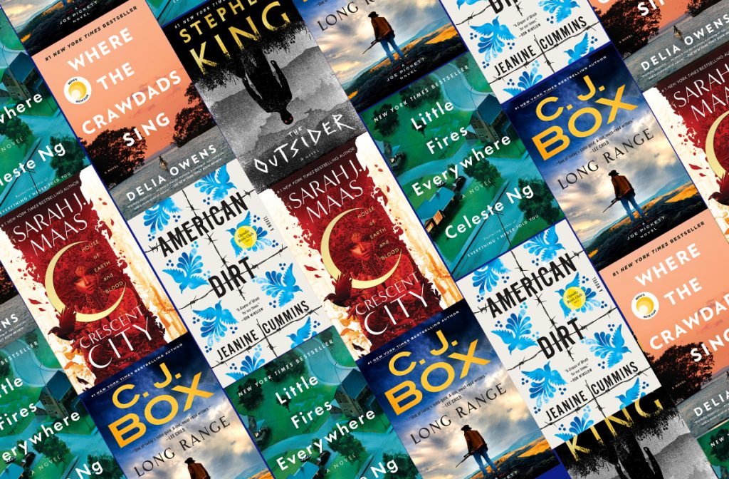 Book-Roundup-Fiction