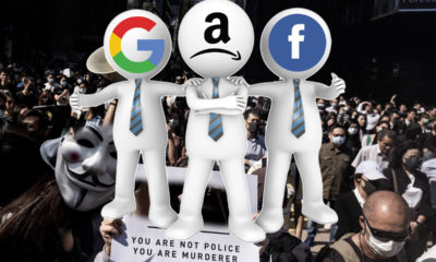 Google-Facebook-Amazon_Antitrust