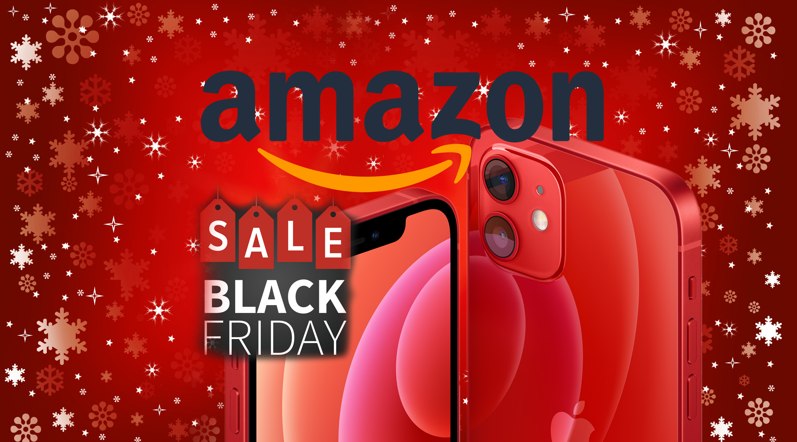 Best Deals under $50  for Black Friday Week are Still Live! - cover