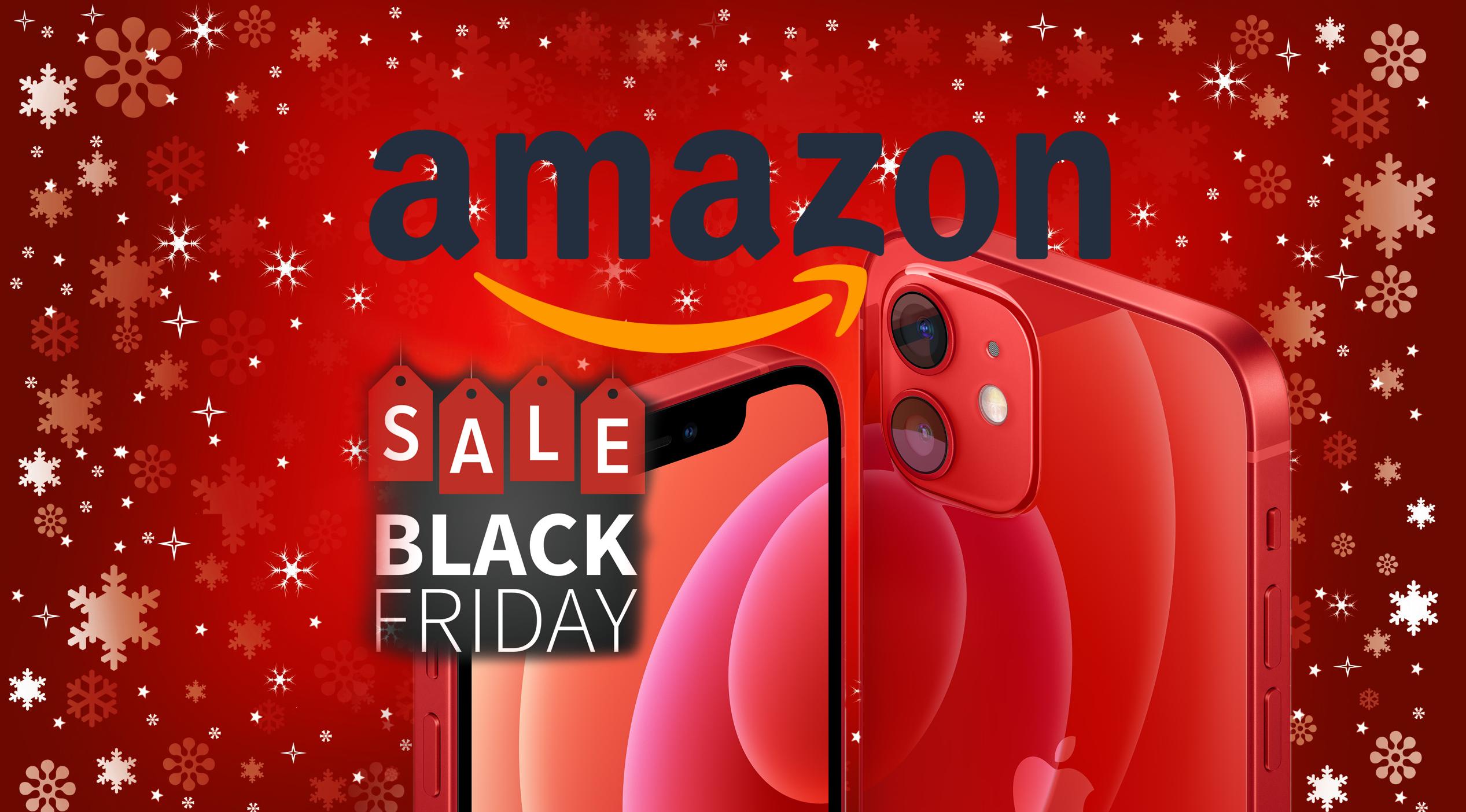 Best Deals under $50  for Black Friday Week are Still Live!