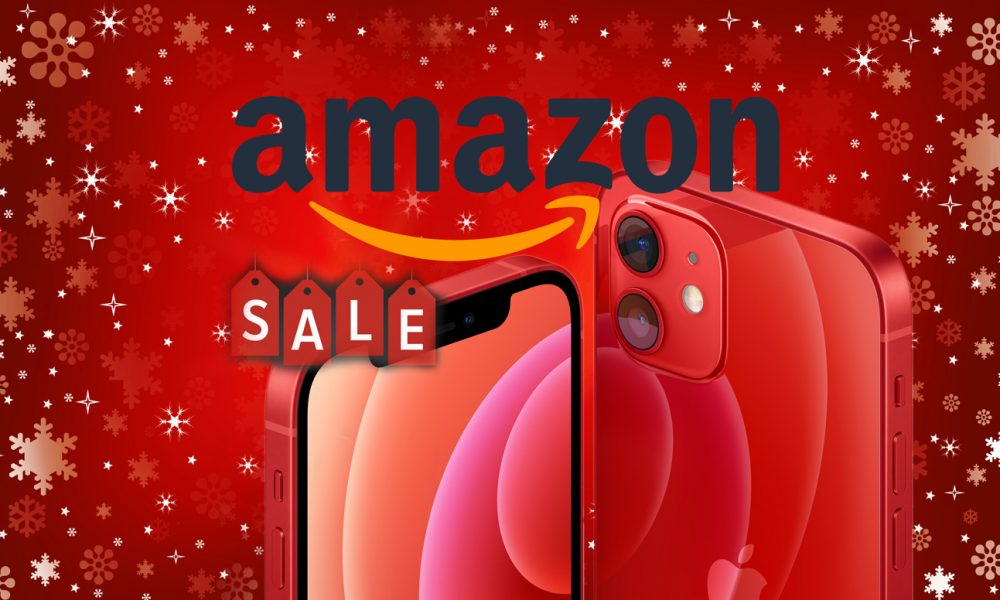 The Best Cyber Monday gift deals under $50 are Now Live