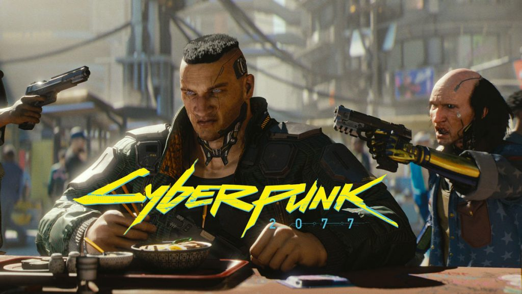 Cyberpunk 2077: Essential Tips before you Start