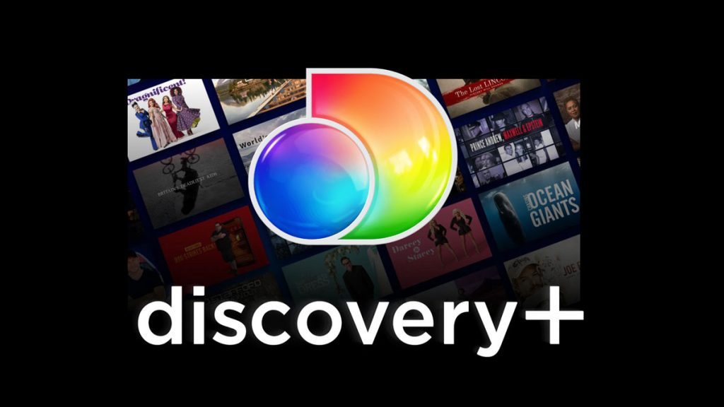 DISCOVERY+ Streaming Launch & wide Roll-out of Hulu Watch Party Feature