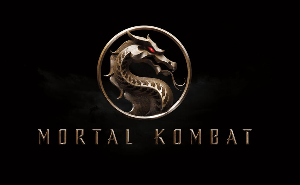 New 'Mortal Kombat' Movie Images Feature Gnarley Fights & Explicit Fatalities