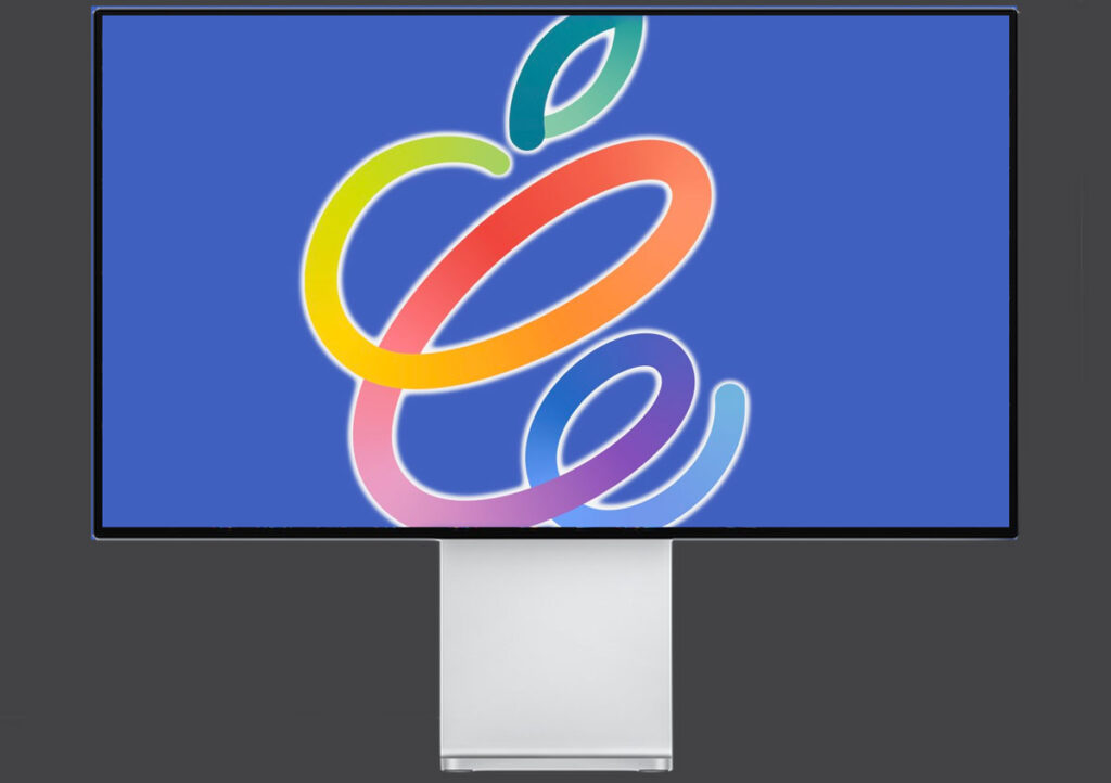 Color iMac Preview Image