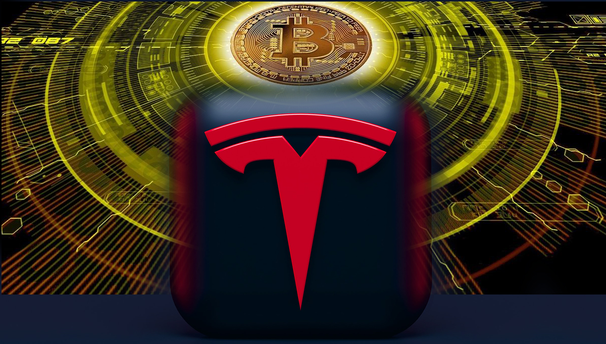 Elon Musk's Turnabout on BitCoin is Not What it Seems - cover